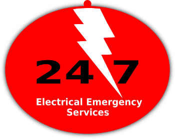Professional Electrician 24 Hour Electrical Emergency Services by Professional Electrical and Controls in Edmonton