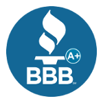 Professional Electrician Our Reviews on BBB