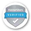 Professional Electrician Our Reviews on Homestars