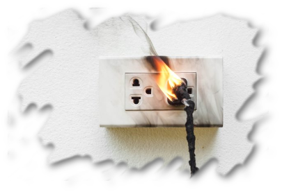 When to do electrical inspection of your house and why?