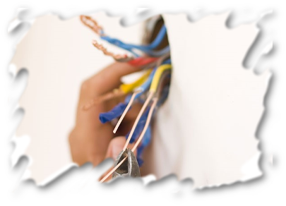 Troubleshooting electrical issues in Edmonton and surrounding cities
