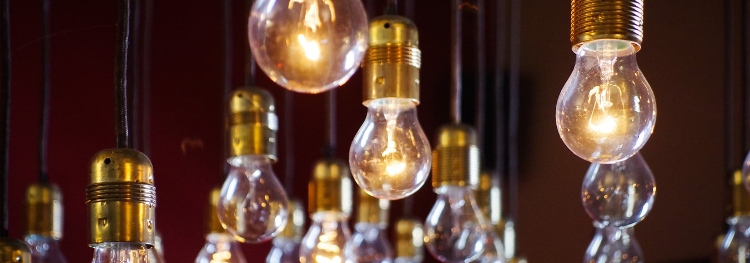 10 Tips To Save Electrical Power