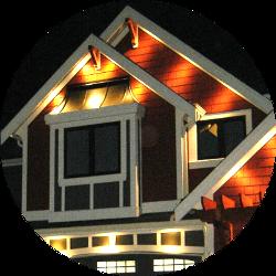 Lighting Services - St. Albert