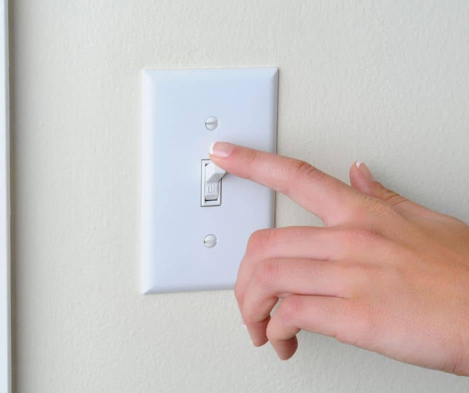 11 Types of Electrical Switches You Should Know